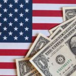 Terri Johnson authors a CREW Network blog with an in-depth look at tax reform